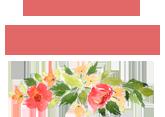 小田急線新百合ヶ丘駅徒歩圏内の学童施設 新百合学童保育シーサーズ。